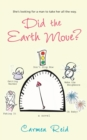 Did the Earth Move? - Book