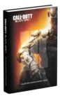 Call of Duty: Black Ops III Official Strategy Guide - Book