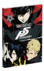 The Art of Persona 5 - Book