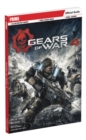 Gears of War 4 - Book