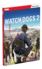 Watch Dogs 2 - Book