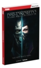 Dishonored 2 - Book