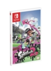 Splatoon 2 - Book