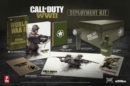 Call of Duty: WWII - Book