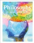 Philosophy A Visual Encyclopedia - Book