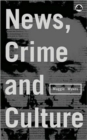 News, Crime and Culture - Book