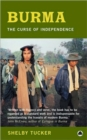 Burma : The Curse of Independence - Book