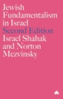 Jewish Fundamentalism in Israel - Book
