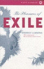 The Pleasures of Exile - Book