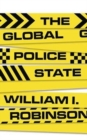 The Global Police State - Book