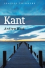 Kant : The Three Critiques - Book