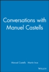 Conversations with Manuel Castells - Book