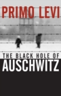 The Black Hole of Auschwitz - Book