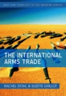 The International Arms Trade - Book