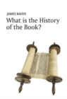 What is the History of the Book? - Book