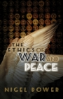 The Ethics of War and Peace - Book