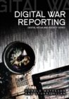 Digital War Reporting - Book