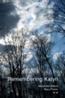 Remembering Katyn - Book