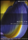 Health - eBook