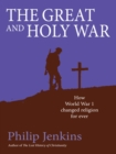 The Great and Holy War - eBook