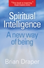 Spiritual Intelligence : A new way of being - eBook