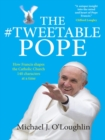 The Tweetable Pope - eBook