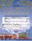 Childrens Songbook - Book
