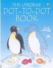 The Usborne Dot-to-Dot Book - Book