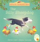 The Silly Sheepdog - Book
