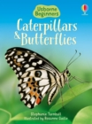 Caterpillars and Butterflies - Book