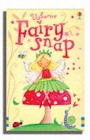 Fairy Snap - Book