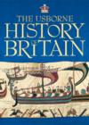 History of Britain - Book
