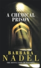 A Chemical Prison (Inspector Ikmen Mystery 2) : An unputdownable Istanbul-based murder mystery - Book