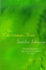 The Christmas Tree - Book