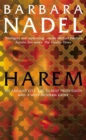 Harem (Inspector Ikmen Mystery 5) : A powerful crime thriller set in the ancient city of Istanbul - Book