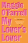 My Lover's Lover - Book