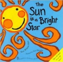 The Sun is a Bright Star - Book