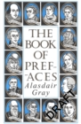 The Book of Prefaces - Book