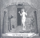 The Other Statue - Book