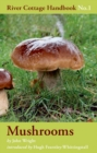 Mushrooms - Book