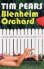 Blenheim Orchard - Book