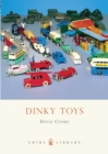 Dinky Toys - Book