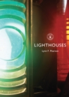 Lighthouses - Book