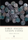 Early Anglo-Saxon Coins - Book