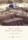 Peat and Peat Cutting - Book