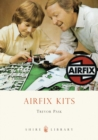 Airfix Kits - Book