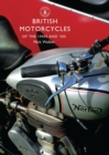 British Motorcycles of the 1940s and 50s - Book