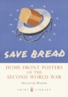 Home Front Posters : Of the Second World War - Book