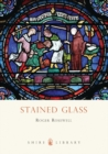 Stained Glass - Book