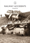 Railway Accidents - Book